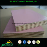 Laminated Plywood for Furniture