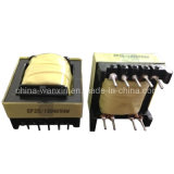 High Frequency Transformer (EF-25)