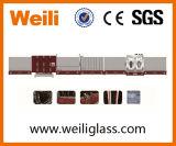 2200mm Insulated Glass Machine