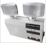 LED Emergency Light (QH1038)