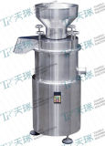 Stainless Steel Capsule Recycle Machine for Softgel Production
