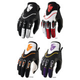 New Windproof Full Finger Racing Motorcycle Gloves (MAG48)