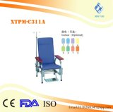 Superior Quality Comfortable Infusion Chair