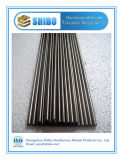 Shibo Star Product Polished Molybdenum Rod with Factory Whosale Price