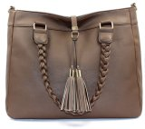 Best Designer Hand Bags Ladies Leather Handbags Online