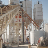 Cost-Effective High Quality Concrete Mixer
