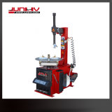 Professional Automatic Tire Changer with Ce