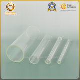 High Quality Borosilicate 3.3 Glass Tube (142)