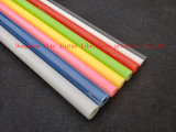 High Strength Fiberglass Rods (RoHS approved)