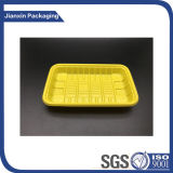 Take out Disposable Plastic Food Tray