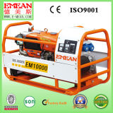 50kVA Master Type Three Phase Open Diesel Generator (em7500)