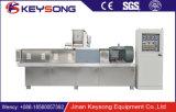 Advanced Technology High Productivity Puffed Rice Machine