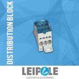 Transformer Components Power Supply Terminal Block Connectorukk80A Power Distribution Box