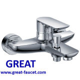 Good Design Bath and Shower Faucet