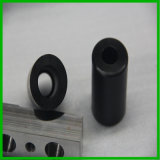 CNC Machined Shaft Sleeve with Competiive Price (P013)