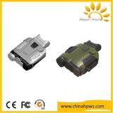 Security Sueveillance Handheld Thermal Portable Camera 10km