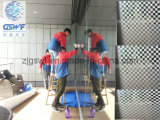 Pet Window Film Building Material for Glass Protector and Decoration