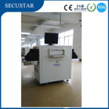 Suitcase Scanning X Ray Inspection System