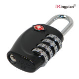 Tsa Digital Combination Padlock for Luggage and Bag