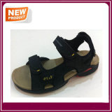Hot Selling Sandal Shoes with Good Quality