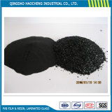 Seaweed Extract for Organic Fertilizer