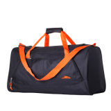 Promotion Cheap Men′s Polyester Travel Bag