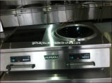 Table Top Induction Cooker