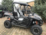 Cheap 2016 Wolverine R-Spec EPS Se UTV