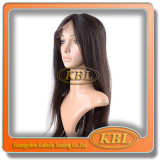 Easy to Wear of New Brazilian Front Lace Wig