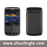 Original Bb Bold Mobile/Cell Phone (9780)
