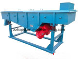 China Linear Vibrating Screen Supplier