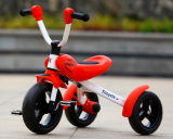 New Model Children Tricycle Kids Ride on Car Foldable Bike