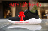 Running Support 91 Eqt Joint Limited Quantity Men and Women Shoes Size 36-45