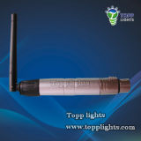2.4GHz DMX Wireless Receiver/Sender
