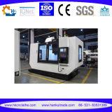 Heavy Cutting Machine Tools CNC Milling Machine