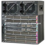 Cisco Switch Ws-C4507r-E New Original Cisco Catalyst 4500
