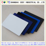 PVDF or PE Coated Plastic Aluminum Composite Panel