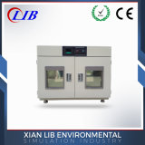 Industrial Vacuum Chamber Oven V0-300 Best Price