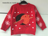 for Intarsia Jumper - True Knitted Sweater