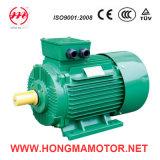 Electric GOST R Three Phase AC Motor (71B-2-1.1KW)