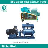 Water Ring Vacuum Pump 2be
