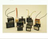 Cbb61 Black AC Motor Capacitor