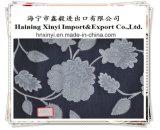 Jacquard Woven Types of Sofa Fabric