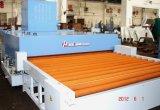 Horizontal / Vertical Glass Washing and Drying Machine