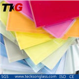 6mm Painted Glass/Wall Decorative Glass