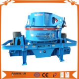 Barmac Type Vertical Shaft Impact (VSI) Crusher for Sand Making