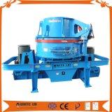 Barmac Type Vertical Shaft Impact (VSI) Sand Making Machine