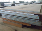 High Quality Alloy Structure Steel Plate 42CrMo
