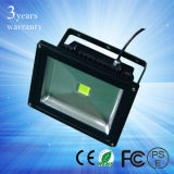 30With50With100With150W COB LED Floodlight, LED Flood Light con IP65