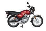 Jincheng Motorcycle Model Jc110-22 Street Bike